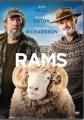 Rams (2021)
