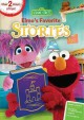 Sesame Street. Elmo