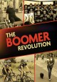 The boomer revolution