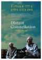 Distant constellation