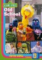 Sesame Street old school. Volume 3, 1979-1984.