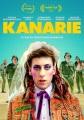 Kanarie (DVD)