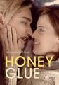 Honey glue
