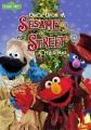 Sesame Street. Once upon a Sesame Street Christmas