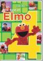 Sesame Street. the best of Elmo 4