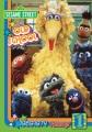 Sesame Street Old school, Volume 1, 1969-1974