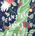 Beanstalk Jack