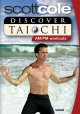 Discover Tai Chi. AM/PM workouts