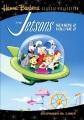 The Jetsons. Season 2, Volume 2