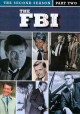 The FBI. The second season, Part two