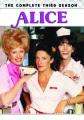 Alice. The complete third season
