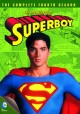 The adventures of Superboy. The complete fourth season