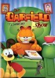 The Garfield show. It's showtime!.