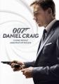 007 Daniel Craig : Casino royale ; Quantum of solace