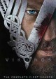 Vikings The complete first season