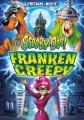 Scooby-Doo!. Frankencreepy
