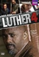 Luther. 4.