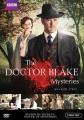 The Doctor Blake mysteries. Season 2