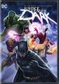 Justice League. Dark