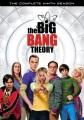 The big bang theory. Season 9