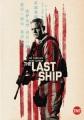 The last ship. Season 3