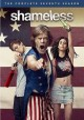 Shameless. Season 7