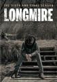 Longmire. The sixth and final season.