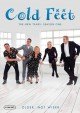 Cold feet the new years. Season one