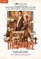 The Deuce. Season 1