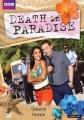 Death in paradise. Season 7