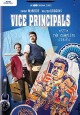 Vice principals : the complete series