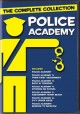 Police academy : the complete collection