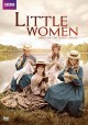 Little women [1970]
