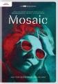 Mosaic (DVD)