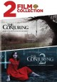 The conjuring : the conjuring 2.