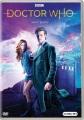 Doctor Who. Matt Smith