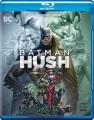 Batman. Hush