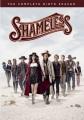 Shameless. Season 9