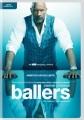 Ballers. Season 4