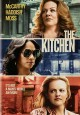 The kitchen [2019]