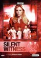 Silent witness. Season 11