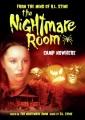 Nightmare room: Camp nowhere