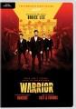 Warrior Season 1