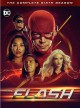 The Flash. Season 6