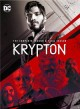 Krypton. The complete second & final season.
