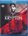 Krypton. Season 2
