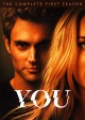 You. Season 1