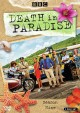 Death in Paradise Season 9 (DVD)