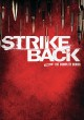 Strike Back Complete Series (DVD)