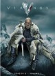 Vikings. Sixth season, Part one